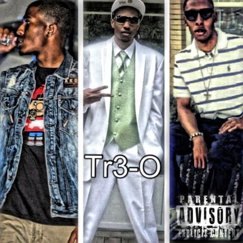 BPG TR3-O's avatar