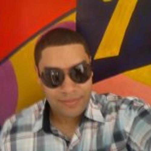 Eduardo Mendes 21's avatar