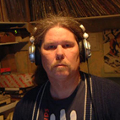 andymurkin's avatar