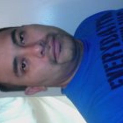 Juan J Camargo's avatar