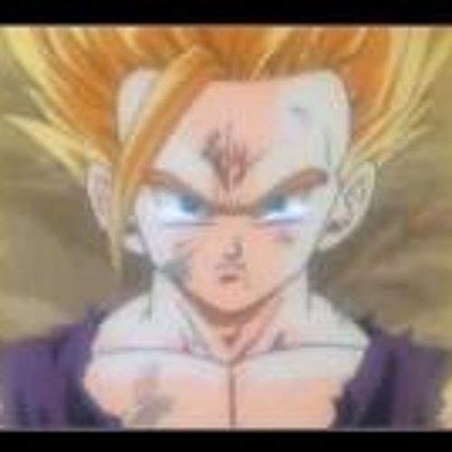 Carlos Rodriges 1's avatar