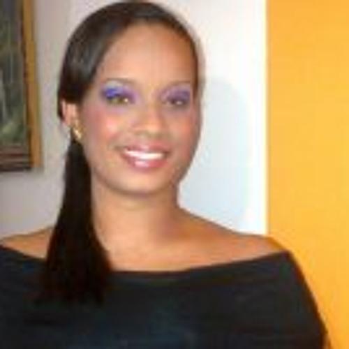 SpanishEuphoria's avatar