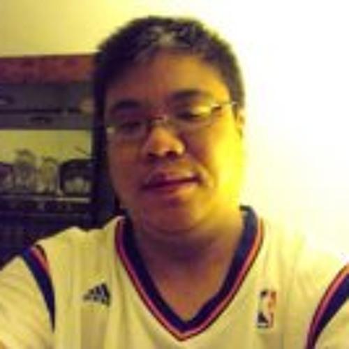 Steven Cheung 4's avatar