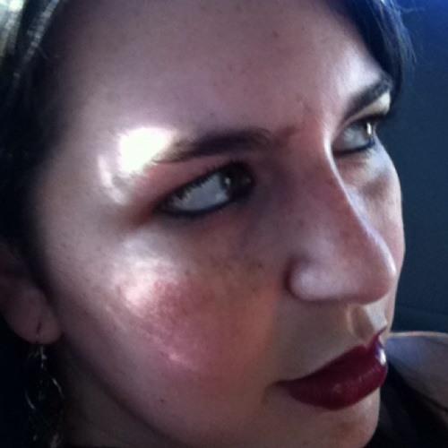 Masole's avatar