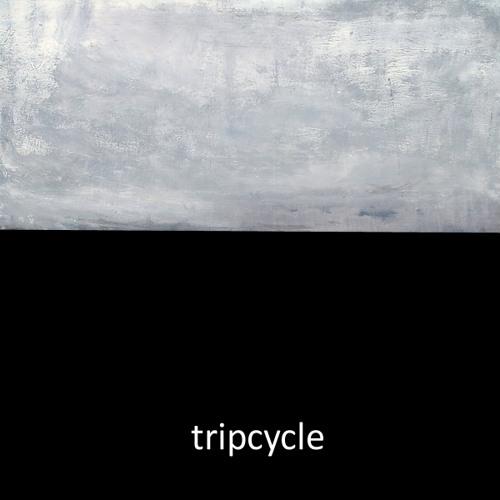 tripcycle's avatar