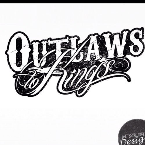 Outlaws To Kings's avatar