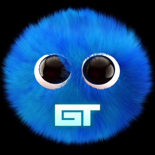 ===GHOSTEAM==='s avatar