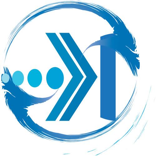 Klod2012's avatar