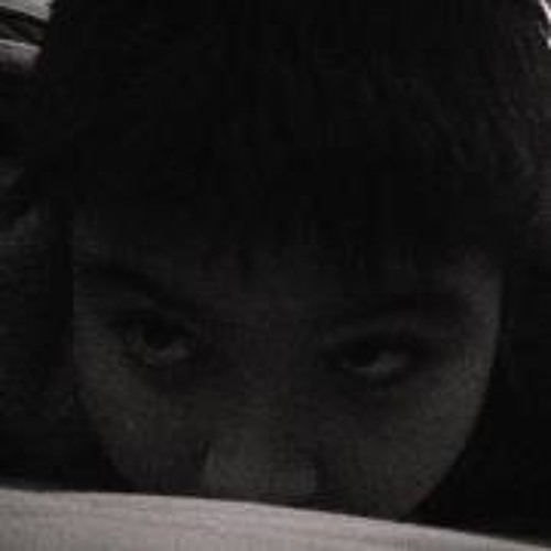 Hideki J Wakida's avatar