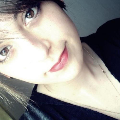 Cristina A. Donoso's avatar