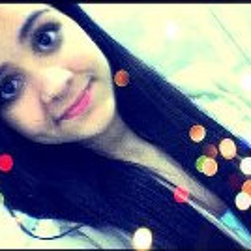 Joyce Alves Dias's avatar