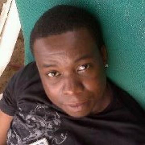Jarrel John 1's avatar