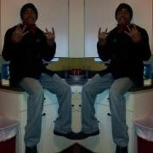 Tesean Floyd's avatar