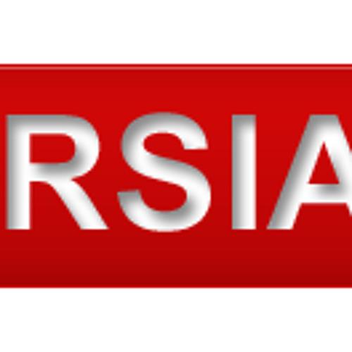 Persia1's avatar