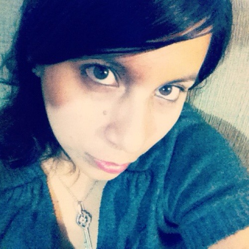Stef Quintana M's avatar