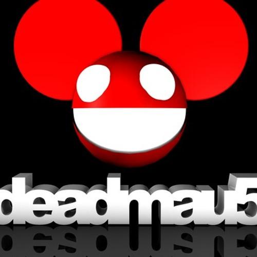 mau5tutchild's avatar