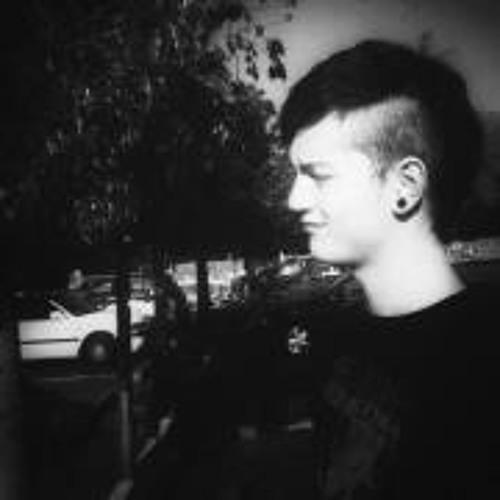 iMnlx's avatar