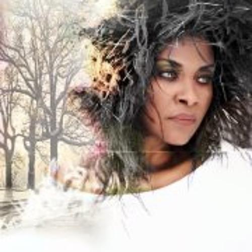 Gisele Anthony's avatar