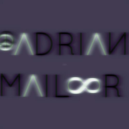 Adrian Mailoor's avatar