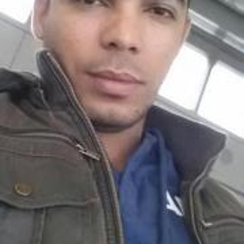 Hernandez Gabriel 1's avatar