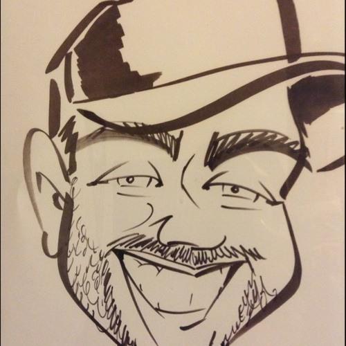 Shadowspots's avatar