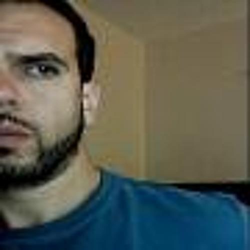 Strata's avatar