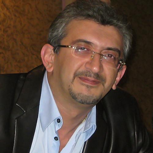 Fuad Javadov's avatar