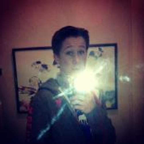 Braziks's avatar
