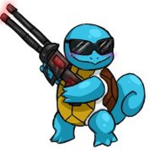 Luke Saylor 1's avatar