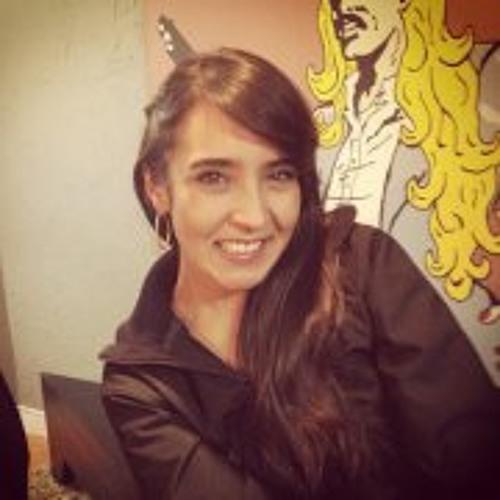 Luisa Fernanda Posso's avatar
