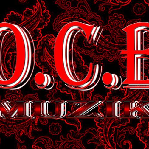 OCB_MUZIK's avatar