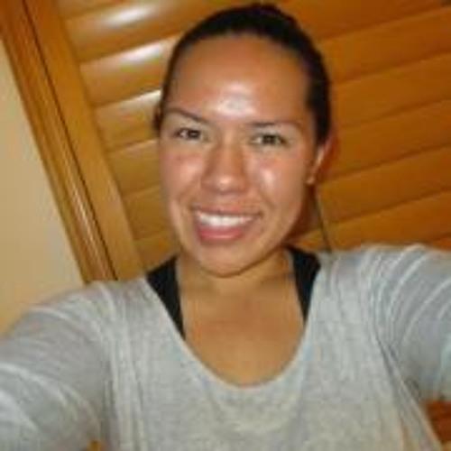 Samantha Pompey's avatar