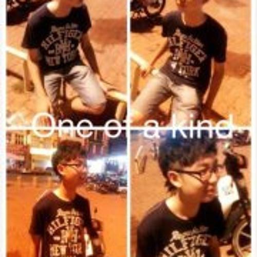 keon ho's avatar