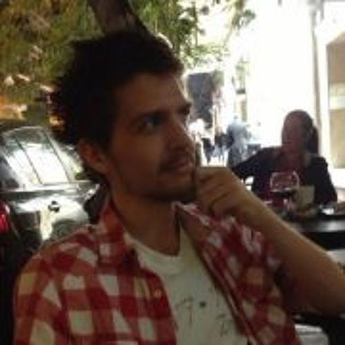 Photis Archangel's avatar