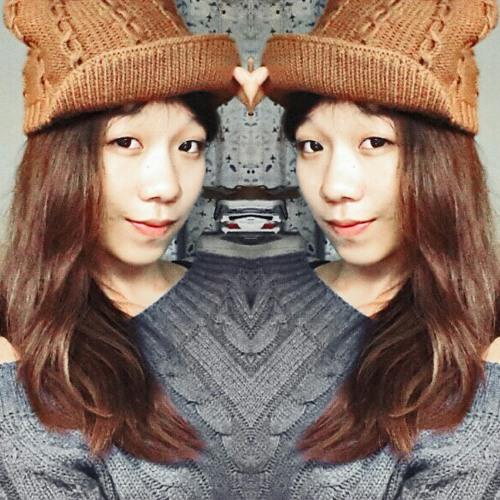 sawrahhzoou's avatar