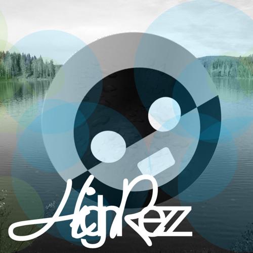 HighRezz's avatar