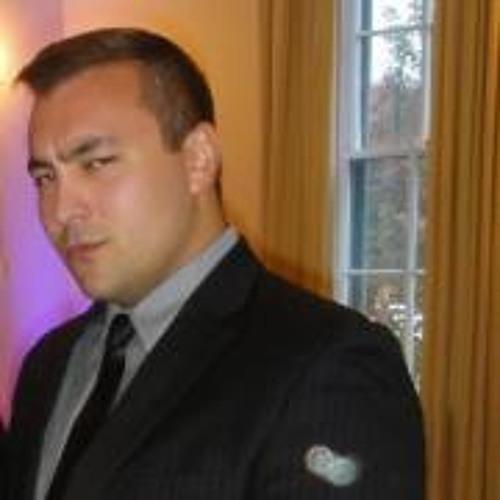 Altan Erdemir's avatar