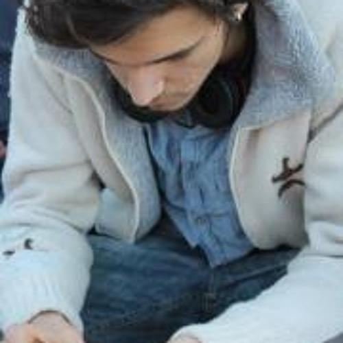 Burak Demirci 6's avatar