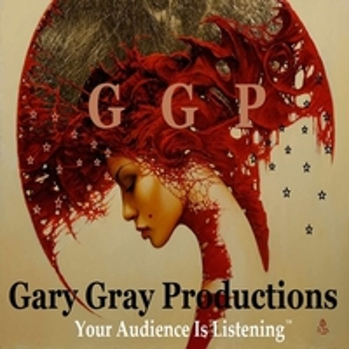GaryGrayProductions's avatar