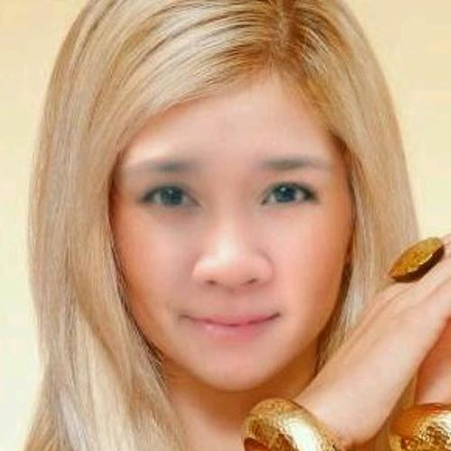 dgm13's avatar
