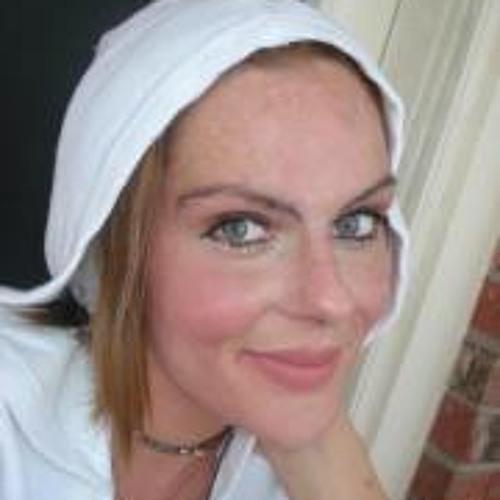 Heather Thornton 5's avatar