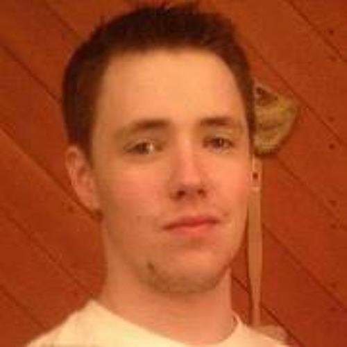 Reuben AJ's avatar