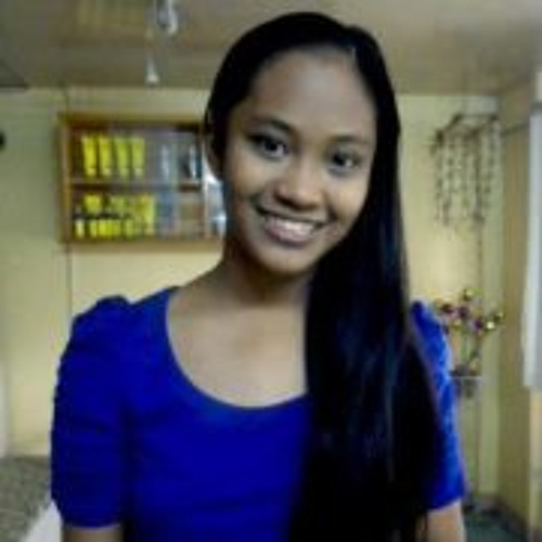 Hannah Biltz Mangadap's avatar