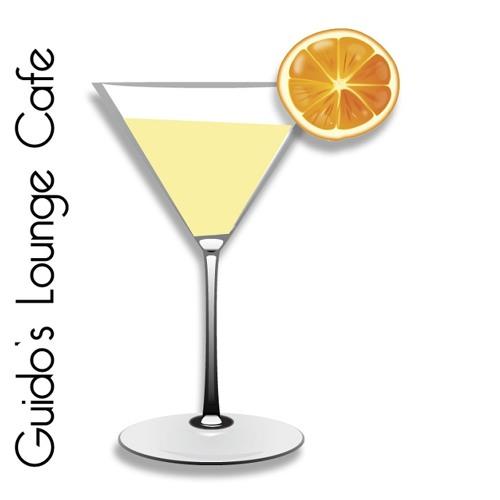 Guido's Lounge Café's avatar