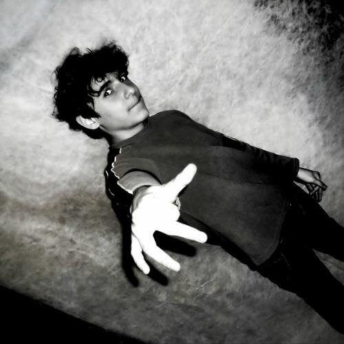 qwertyuio's avatar