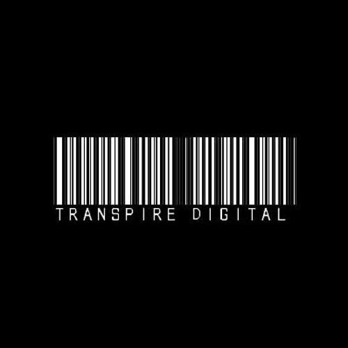 Transpire Digital's avatar