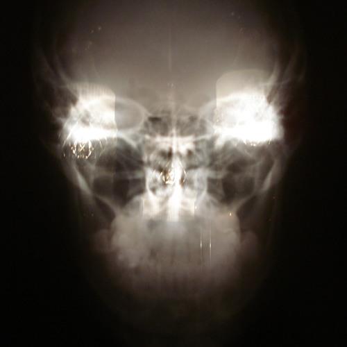 Balicount's avatar