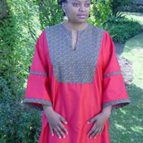 Sinoneliso Xaba's avatar