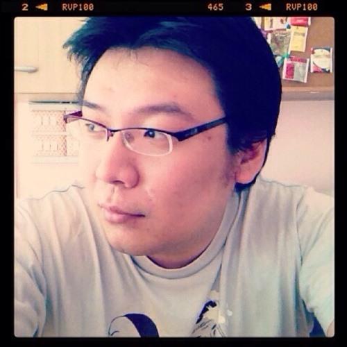 vizavizit's avatar