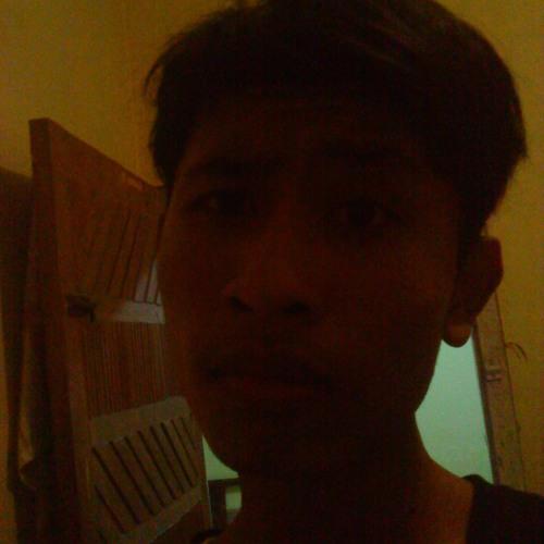 ilham_setiawan's avatar